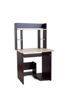 """Компьютерный стол """"СК-5"""" - фото 15368"""