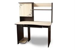 """Компьютерный стол """"СК-6"""" - фото 15370"""