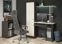 """Компьютерный стол """"КС-001"""" - фото 15509"""