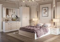 "Спальня ""Венеция"" - фото 15547"