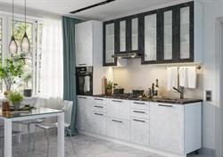 """Кухня """"Нувель"""" - фото 15579"""