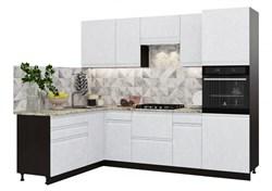 Модульная кухня Бруклин 1,8 - фото 15584