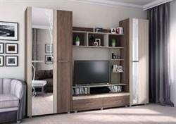 """Купите стенку """"Атлантида-3"""" в интернет-магазине мебели """"Альтаир24"""""""