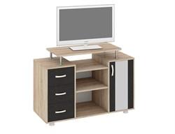 """Купите тумбу под телевизор №7 в интернет-магазине мебели """"Альтаир24"""""""