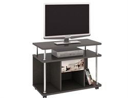 """Купите тумбу под телевизор №3 в интернет-магазине мебели """"Альтаир24"""""""