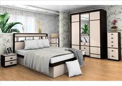 """Купите спальный гарнитур """"Токио"""" в интернет-магазине мебели """"Альтаир24"""""""