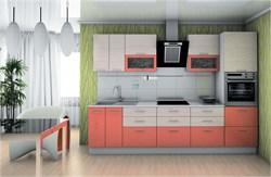 """Кухня """"Риф"""" Коралл - фото 8522"""
