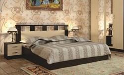 """Кровать """"Европа"""" с ящиками - фото 8618"""