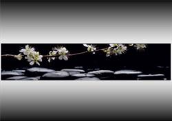 Стеновая панель SP 67 - фото 9004