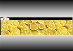 Стеновая панель SP 17 - фото 9012