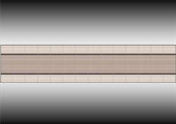 Стеновая панель SP 21 - фото 9014