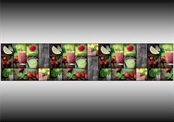 Стеновая панель SP 47 - фото 9024