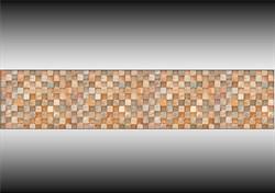 Стеновая панель SP 78 - фото 9031