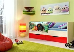 """Кровать """"Энгри"""" - фото 9095"""