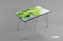 Стол обеденный ELEROS - фото 9115