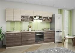 """Кухня """"Оливия"""" - фото 9375"""