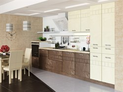 """Кухня """"Элегия"""" - фото 9413"""