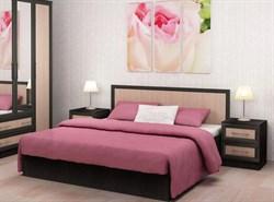 """Кровать """"Соната"""" - фото 9476"""