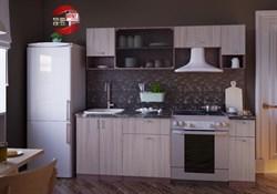 """Кухонный гарнитур """"Зара"""" - фото 9769"""