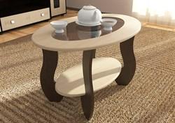 Журнальный стол №2 - фото 9843