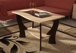 Журнальный стол №3 - фото 9845