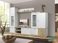 """Набор мебели для гостиной """"БЭЛЛА-6"""""""