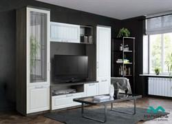 """Набор мебели для гостиной """"Гармония"""""""