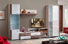 """Набор мебели для гостиной """"Гармония-2"""""""