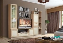 """Набор мебели для гостиной """"Гармония-3"""""""