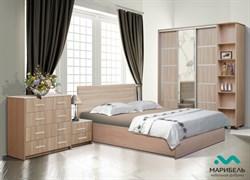 """Набор мебели для спальни """"Ева-8"""""""