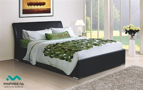 """Кровать мягкая """"Монако"""""""