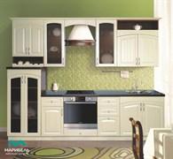 """Набор кухонной мебели """"Кантри"""" 2,8 м."""