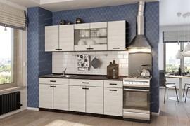 """Кухня """"Мальва"""" 2м."""