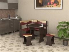 "Кухонный уголок ""Титул-мини"""