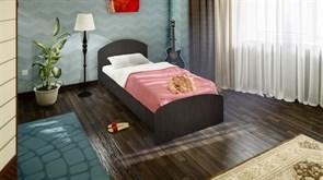 Кровать ЛДСП 90*200
