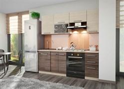 """Кухня """"Оливия"""" 1,5м."""
