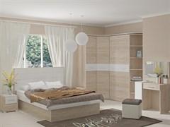 Кровать Импульс