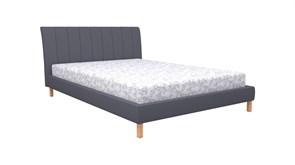 """Кровать мягкая """"Марсо"""""""