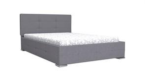 """Кровать мягкая """"Марта"""""""