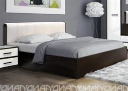Кровать арт.003
