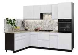 Модульная кухня Бруклин 1,8