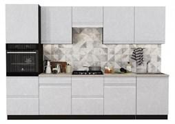 Модульная кухня Бруклин 3,0 м