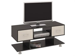 """Купите тумбу для телевизора №16 в интернет-магазине мебели """"Альтаир24"""""""