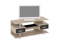 """Купите тумбу для ТВ №14 в интернет-магазине мебели """"Альтаир24"""""""