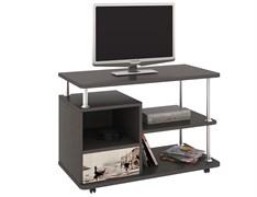 """Купите тумбу под телевизор №2 в интернет-магазине мебели """"Альтаир24"""""""