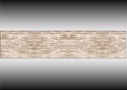Стеновая панель SP 55