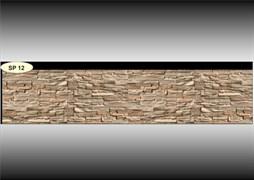 Стеновая панель SP 12