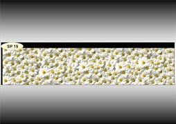 Стеновая панель SP 19