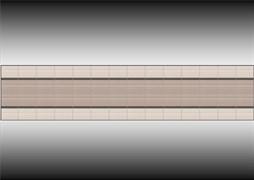 Стеновая панель SP 21