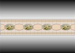 Стеновая панель SP 23